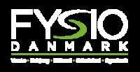 FysioDanmark Varde